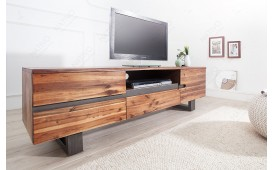 Meuble TV Design ALMERE 160 cm