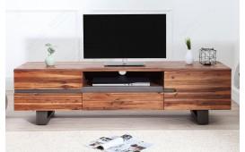 Mobile TV ALMERE 160 cm