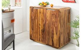 Designer Sideboard DOA SMALL