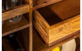 Designer Sideboard DOA SMALL-NATIVO™ Möbel Schweiz