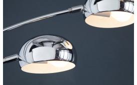 Designer Stehleuchte CITY-NATIVO™ Möbel Schweiz