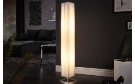 Lampadaire design PARIZON WHITE