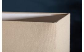 Designer Tischleuchte ESSENCE 80 cm-NATIVO™ Möbel Schweiz