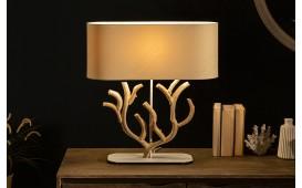 Lampe de table  CORALS 58 cm
