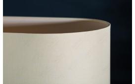 Designer Tischleuchte CORALS 58 cm-NATIVO™ Möbel Schweiz