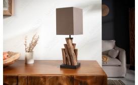 Lampada da tavolo ESSENCE 45cm