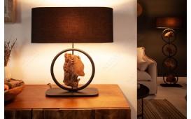 Lampada da tavolo TERRA 58 cm