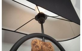 Designer Tischleuchte TERRA 55cm-NATIVO™ Möbel Schweiz