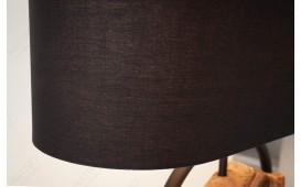 Lampe de table ESSENCE UNIQUE