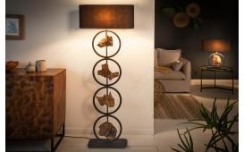 Lampada da tavolo TERRA 147cm