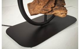 Designer Tischleuchte TERRA 147cm-NATIVO™ Möbel Schweiz