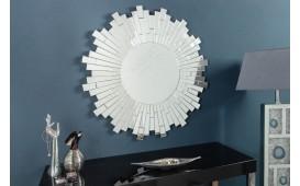 Specchio di design DIAMANDE