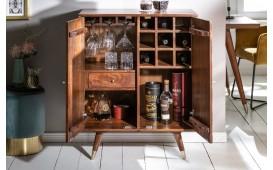 Designer Sideboard DRINKS ON THE HOUSE