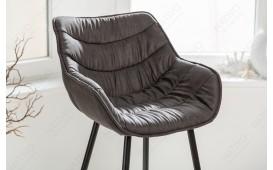 Designer Barhocker WADE GREY-NATIVO™ Möbel Schweiz