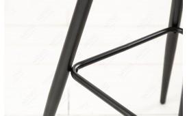2 x Designer Barhocker PIEMONT TAUPE-NATIVO™ Möbel Schweiz