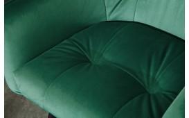 Designer Barhocker RIFLE GREEN-NATIVO™ Möbel Schweiz