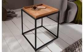 Table d'appoint Design CIARO 40 cm