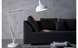 Designer Stehleuchte LORD WHITE von NATIVO in der Schweiz