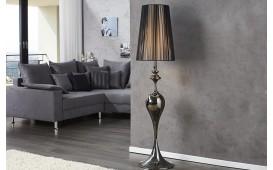 Lampadaire design PALLAS