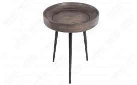 Designer Beistelltisch ESSENCE GREY-NATIVO™ Möbel Schweiz