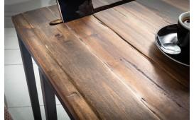 Table d'appoint Design TAB 43cm-NATIVO™ Möbel Schweiz