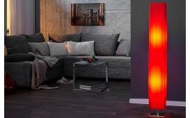 Lampadaire design PARIZON