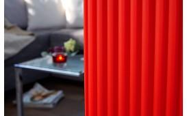 Designer Stehleuchte PARIZON von NATIVO in der Schweiz
