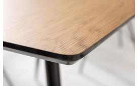 Tavolo da pranzo MARTA 120cm