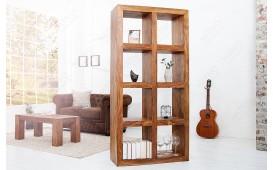 Designer Regal FRESHA II 180 cm-NATIVO™ Möbel Schweiz