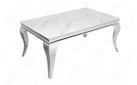 Designer Couchtisch ROCCO MARBLE 100 cm-NATIVO™ Möbel Schweiz