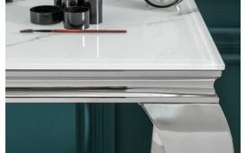 Console Design ROCCO MARBLE 145 cm