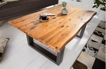 Table basse Design ALMARE 110cm-NATIVO™ Möbel Schweiz
