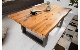 Tavolino di design ALMERE 110cm