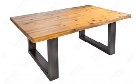Tavolino di design ALMARE 110cm-NATIVO™ Möbel Schweiz