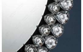 Miroir Design BIG DIAMANDE 80 cm-NATIVO™ Möbel Schweiz
