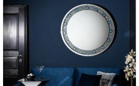 Specchio di design DIAMANDE 100 cm