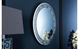 Designer Spiegel DIAMANDE 100 cm-NATIVO™ Möbel Schweiz