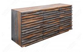 Designer Sideboard REPOSE SMOKE 160 cm-NATIVO™ Möbel Schweiz