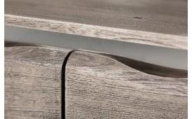 Credenza di design TAURUS GREY ARTWORK-NATIVO™ Möbel Schweiz
