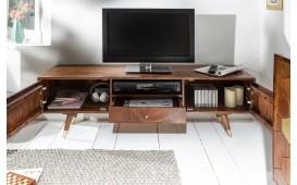 Designer Lowboard ARABIC HONEY 140 cm-NATIVO™ Möbel Schweiz