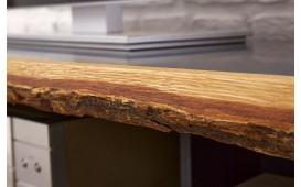 Designer Lowboard WOOD GREY 180 cm-NATIVO™ Möbel Schweiz