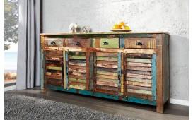 Designer Sideboard PABLO 160 cm