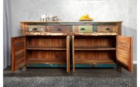 Buffet Design PABLO 160 cm-NATIVO™ Möbel Schweiz