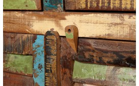 Designer Sideboard PABLO 160 cm-NATIVO™ Möbel Schweiz