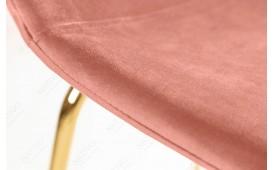 2 x Designer Barhocker SCIANA PINK-NATIVO™ Möbel Schweiz