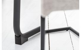 2 x Designer Stuhl VENTO LIGHT-NATIVO™ Möbel Schweiz