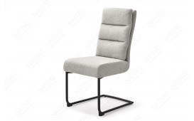 2 x Chaise Design VENTO LIGHT