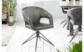 2 x Designer Stuhl LIMBO DARK GREEN