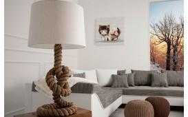 Designer Stehleuchte ALURE SEA S von NATIVO in der Schweiz