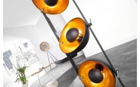 Designer Stehleuchte SESSION von NATIVO in der Schweiz